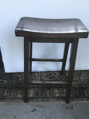 Bar stool for Sale in Coral Gables, FL