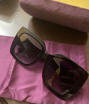 Gucci Sunglasses for Sale in Huntington Beach, CA