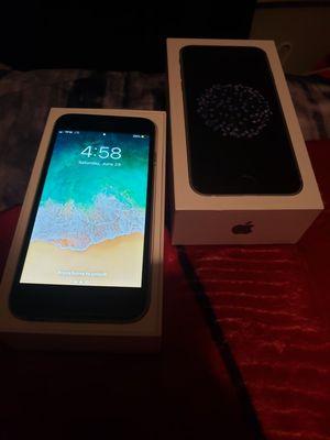iPhone 6 for Sale in El Dorado, KS
