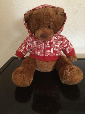Bear stuffed animal toys for Sale in Chula Vista, CA
