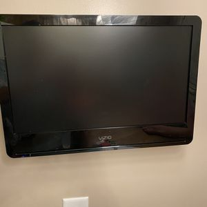 Tv for Sale in Temple, PA