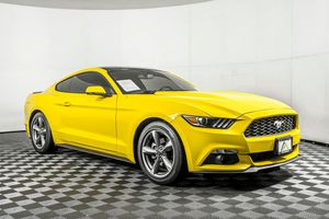 2016 Ford Mustang for Sale in Puyallup, WA