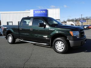 2014 Ford F-150 for Sale in Sinking Spring, PA
