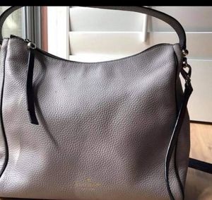 Kate spade ♠️ Tote for Sale in Taylorsville, UT