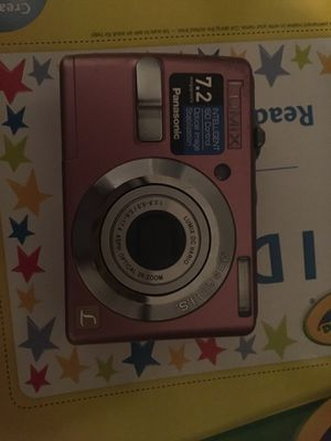 Camera and video for Sale in Austin, TX
