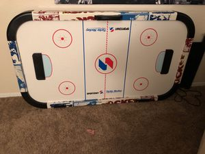 Hockey Table for Sale in Orlando, FL