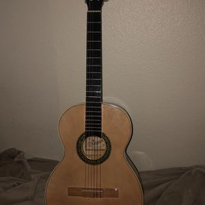 Classic Guitar for Sale in Phoenix, AZ
