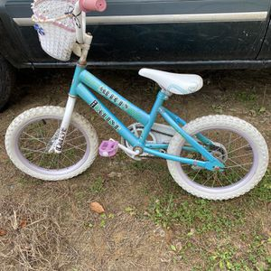 Kids Bikes **Read Post For Prices ** for Sale in Concord, NH