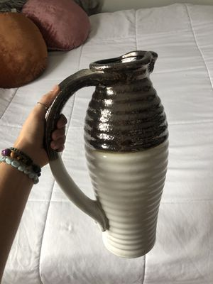 Large vase! for Sale in Minneapolis, MN