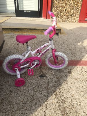 Brand new bike for Sale in Irving, TX