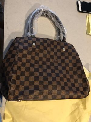 Beautiful bag for Sale in Needham, MA