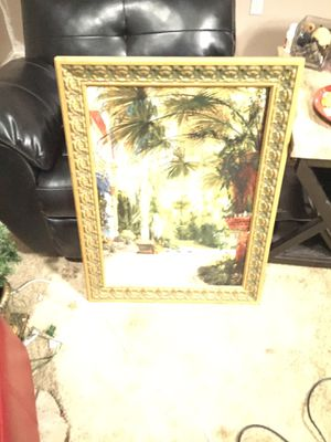 Painting for Sale in Oklahoma City, OK
