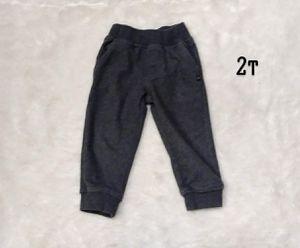 Calvin Klein toddler sweat pants for Sale in Perris, CA