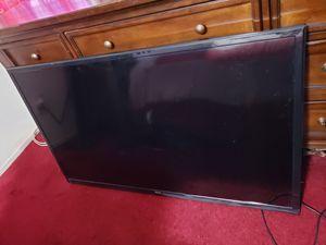 Rca 55 Inch Plasma TV for Sale in North Las Vegas, NV