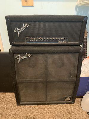 Fender Amp for Sale in Sylmar, CA