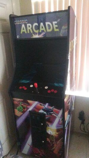 Classic Arcade for Sale in Las Vegas, NV