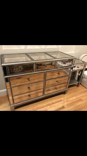 Dresser for Sale in Boston, MA