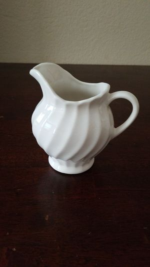 Small pitcher for Sale in Denver, CO