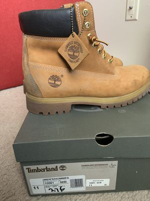 Authentic Timberland for Sale in Columbus, OH