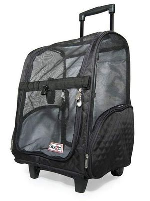 Snoozer Pet Carrier for Sale in Los Angeles, CA