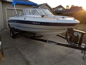 1994 reinell for Sale in Washougal, WA