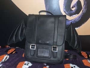 Backpack for Sale in West Chicago, IL