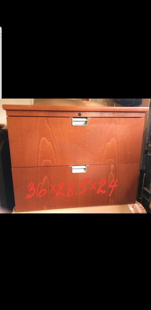 File cabinet, storage for Sale in Oregon City, OR