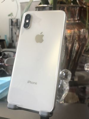 iPhone XS for T-Mobile and MetroPCS for Sale in Whittier, CA