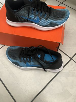 Nike shoes size 11 for Sale in Santa Ana, CA