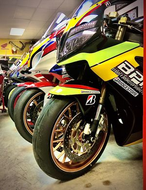 RACE BIKES FOR SALE for Sale in Fort Lauderdale, FL