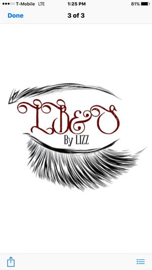 Individual Lash Extensions for Sale in Hialeah, FL
