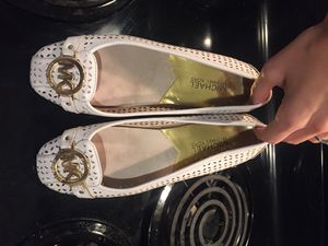 Michael kors flats for Sale in Phoenix, AZ