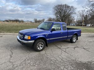 2003 Ford Ranger for Sale in Indianapolis, IN