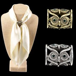 Scarf brooch for Sale in Riverton,  UT