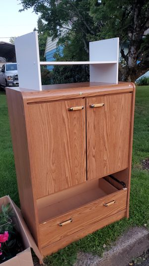 free!! for Sale in Gresham, OR
