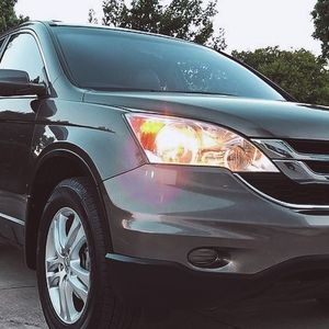 HONDA CR-V 2010!! SPECIAL MONDAY OFFER for Sale in Pittsburgh, PA