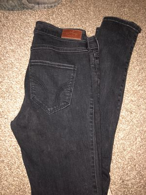 Hollister jeans for Sale in Clovis, CA