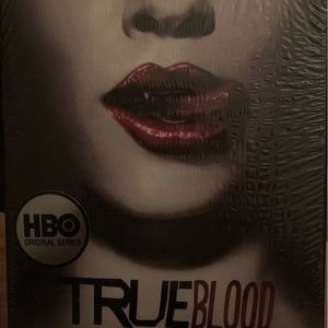 True Blood Season 1 & 2 for Sale in New York, NY