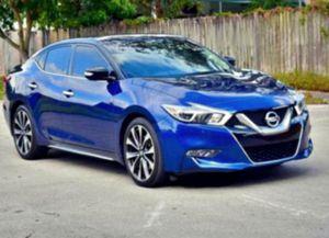 POWER LOCKS _2015 Nissan MAXIMA 3.5 SR for Sale in Baltimore, MD