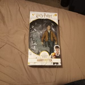 Harry Potter collectable for Sale in Yakima, WA