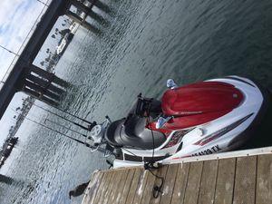 Fx cruiser waverunner for Sale in Riverside, CA