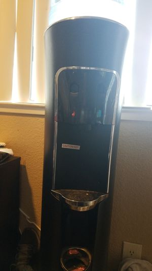 Water Dispenser for Sale in Carmichael, CA