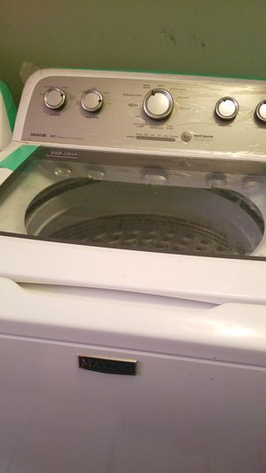 Appliances for Sale in Chesapeake, VA