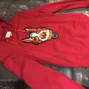 Gucci Hoodie Small for Sale in Las Vegas, NV
