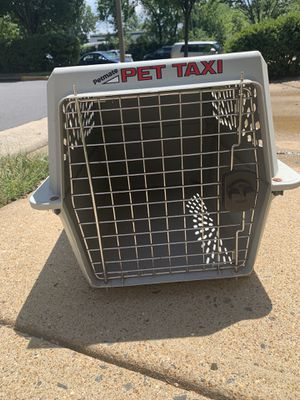 Pet Carrier for Sale in Falls Church, VA
