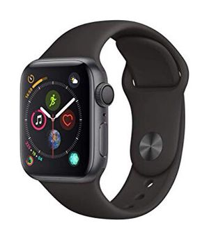 Apple Watch Series 4! for Sale in West Chester, PA