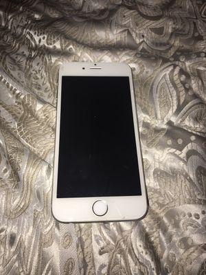 iPhone 6 (64GB) READ DESCRIPTION for Sale in Clinton, MA
