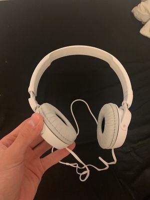 sony headphones for Sale in Kent, WA