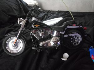 Harley Davidson rc for Sale in Houston, TX