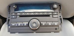 2007-2013 GM Silverado Radio for Sale in Haines City, FL